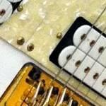 Uma síntese sobre as Guitarras Ibanez