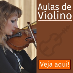 aulas-de-violino