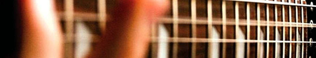 Aulas de Guitarra Online | Como se inscrever e ter aulas Grátis
