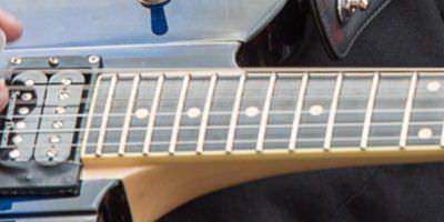 Arpejos de Guitarra | O Dilema Palhetada alternada x Sweep