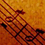 Como ler partituras, Claves musicais